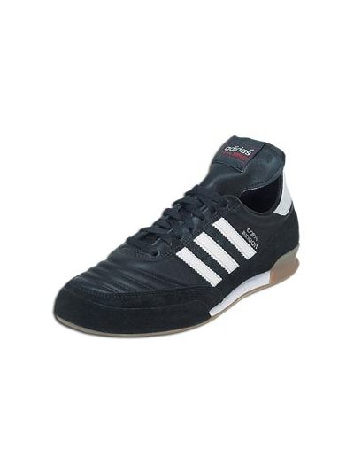 adidas Copa Indoor Black White