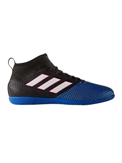 adidas Men's Ace 17.3 Primemesh Indoor Shoes