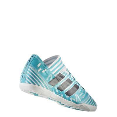 adidas Men's Football Nemeziz Messi TANGO 17.3 Indoor Boot