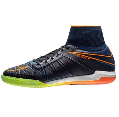 Nike HyperVenom Proximo IC Indoor Competition Football Boot