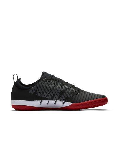 Nike Men's MercurialX Finale II (IC) Indoor-Competition Football Boot