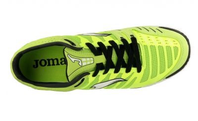 Joma Super Regate 511 Flour
