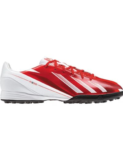 adidas Men's F10 TRX TF Artificial Grass Football Boot