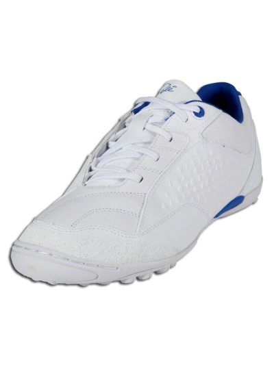 Puma 50/50 TF White-Royal