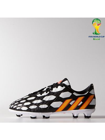 adidas Predator Absolado LZ FG JR Battle Pack