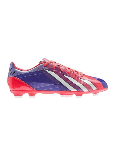 adidas Youth F10 Trx FG Football Boot