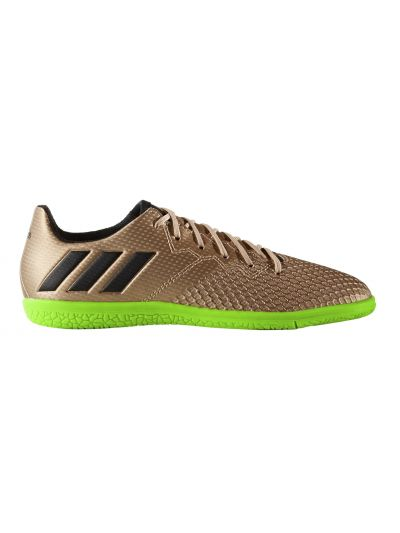 adidas Messi 16.3 IN JR kids shoes