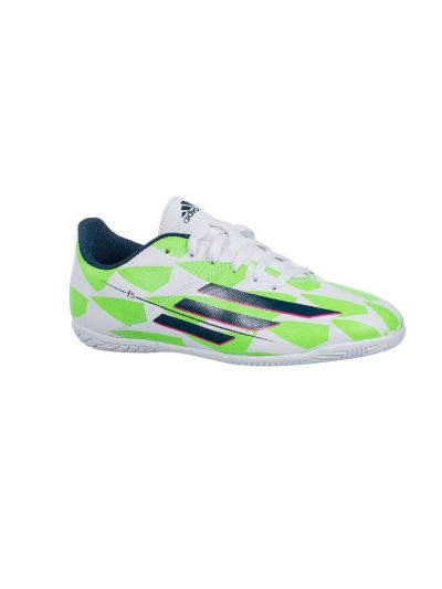 adidas Kids' F5 Indoor Football Boots