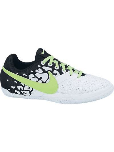 Nike Jr Elastico II IN Indoor Football Boot
