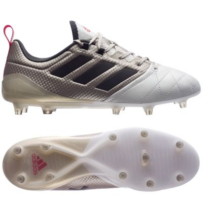 adidas Ace 17.1 FG Women's Firm Ground Boots