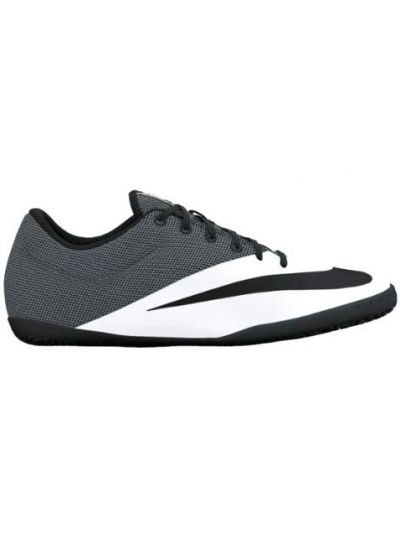 Nike Men's Mercurial X Pro (IC) Indoor-Competition Football Boot
