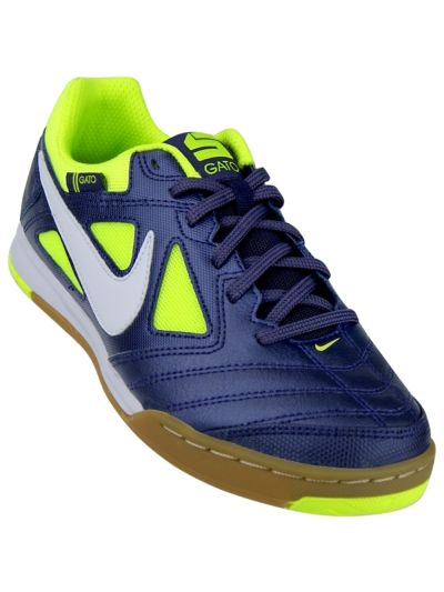 Nike Youth Nike5 Gato Indoor Football Boot