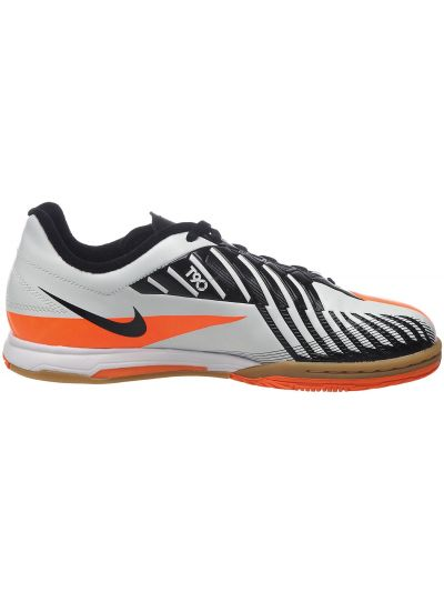 Nike Youth T90 Shoot IV IC Indoor Football Boot