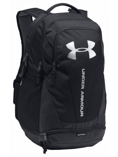 Under Armour  Hustle 3.0 Backpack  Style 1294720