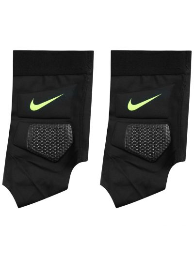 Nike Pro Hyperstrong Match Ankle