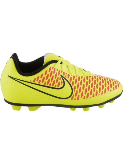 Nike Youth Magista Ola FG-R