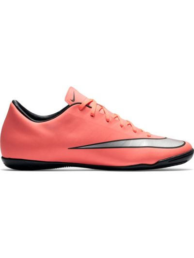 Nike Men's Mercurial Victory V (IC) Indoor-Competition Football Boot