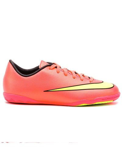 Nike JR Mercurial Victory V IC Hyper Punch