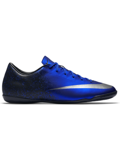 Nike Men's Mercurial Victory V CR7 IC Indoor-Competition Football Boot