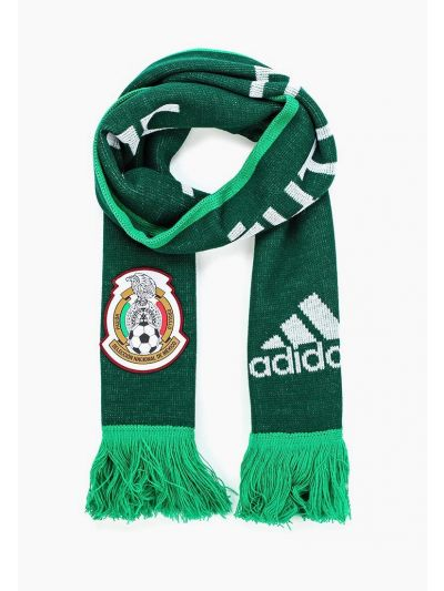 adidas Mexico Home Scarf