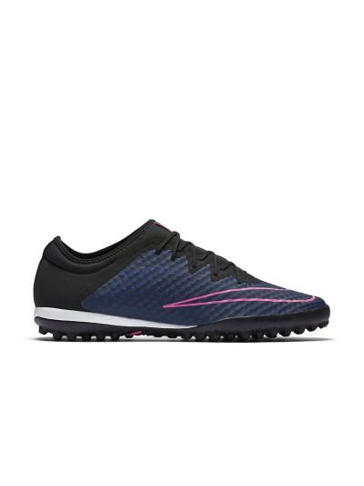 Nike Men's MercurialX Finale Turf