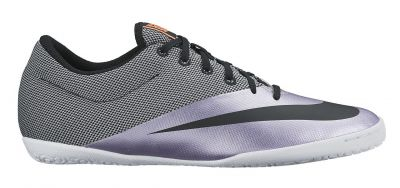 Nike Men's Mercurialx Pro IC Indoor-Competition Football Boot