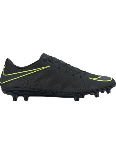 Nike Men's HyperVenom Phinish (FG) Firm-Ground Football Boot