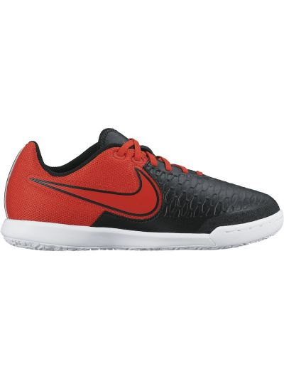 Nike Youth Magistax Pro IC Indoor Football Boot