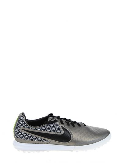 Nike Men's MagistaX Finale TF