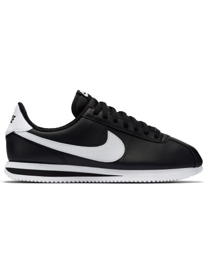 Nike Men's Cortez Basic Shoe