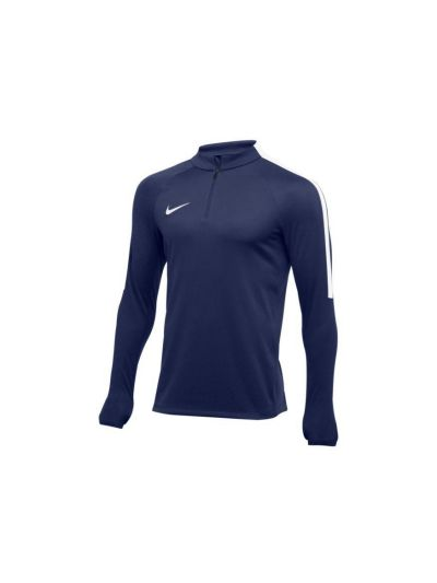 Nike Squad 17 Drill Top