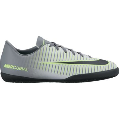 Nike Youth MercurialX Vapor XI (IC) Indoor-Competition Football Boot
