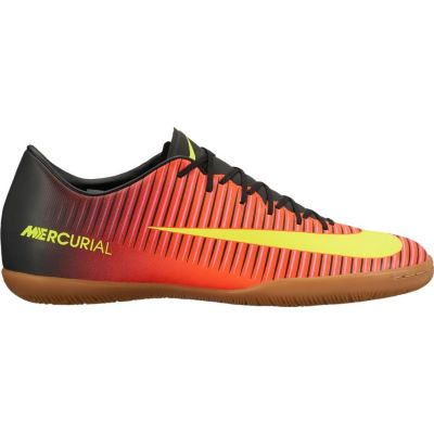 Nike Men's Mercurial Victory VI (IC) Indoor-Competition Football Boot