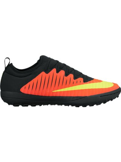 Nike Men's MercurialX Finale II (TF) Turf Football Boot