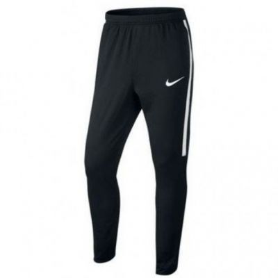 Nike Women's Dri-Fit Pant