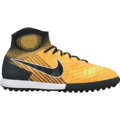 Nike Men's MagistaX Proximo II Dynamic Fit (TF) Turf Football Boot