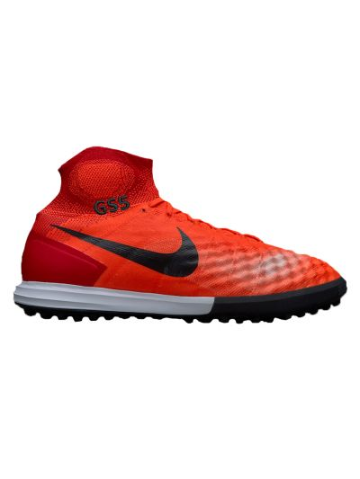 Nike Men's MagistaX Proximo II TF Turf Football Boot