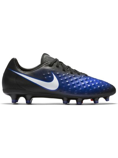 Men's Nike Magista Onda II (FG) Firm-Ground Football Boot