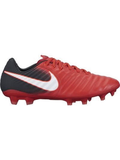 Nike Men's Tiempo Legacy III (FG) Firm-Ground Football Boot