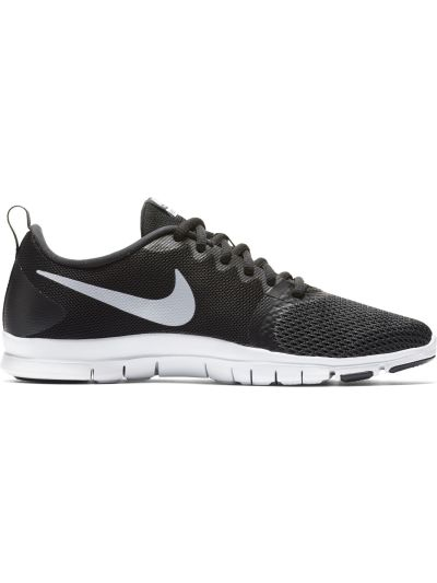 Nike Women's Flex Essential Training Shoe