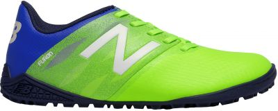New Balance Furon Dispatch TF Toxic Pacific Youth