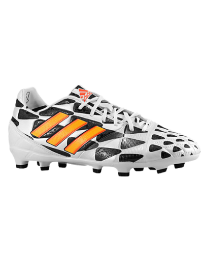 adidas Nitrocharge 2.0 FG Battle Pack