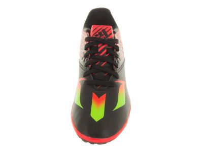 Adidas Youth Messi 15.3 TF
