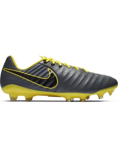 Nike Men's Legend 7 Pro (FG) Firm-Ground Football Boot
