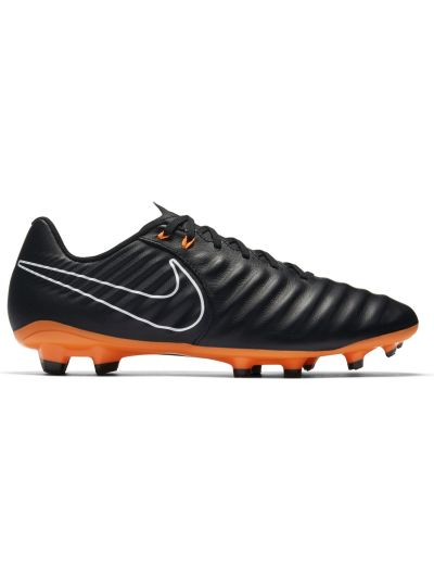 Nike Men's Legend 7 Academy (FG) Firm-Ground Football Boot