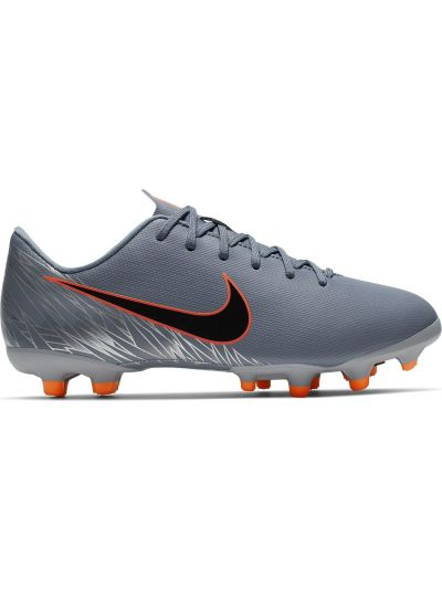 Nike Kids' Jr. Vapor 12 Academy (MG) Multi-Ground Football Boot