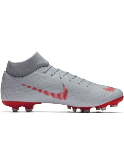 Nike Men's Superfly 6 Academy FG MG