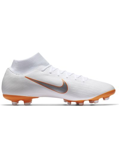 Nike Men's Superfly 6 Academy MG Multi-Ground Football Boot