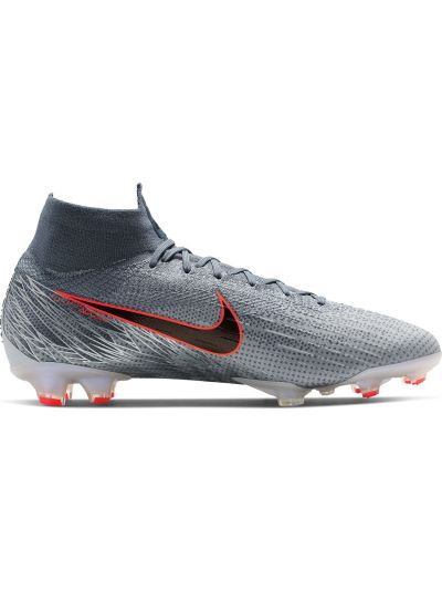 Nike Superfly 6 Elite FG  Firm-Ground Football Boot