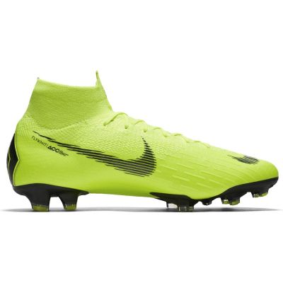 Nike Men's Nike Superfly 6 Elite FG Firm-Ground Football Boot
